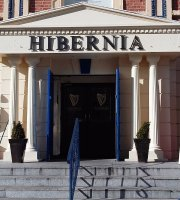 The Hibernia