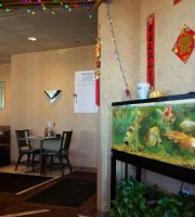 Anna Chung Oriental Restaurant