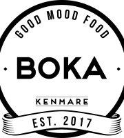 Boka Restaurant