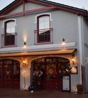 Stortebeker Steakhaus