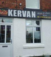 Kervan Kebab Takeaway
