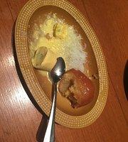 Peshawari Grill