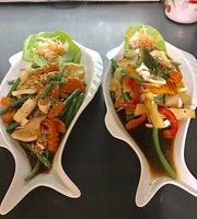 Nakhon Sawan Thai