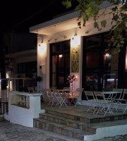 Οινώ Cafe Bar
