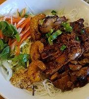Pho Viet Vietnamese & Chinese Cusine
