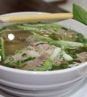 Pho Viet Ratchaprarop