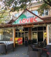 Restoran Lovec