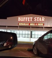 Buffet Star