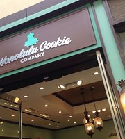 Honolulu Cookie Company at Palazzo