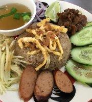 Mee Dee Thai Restaurant