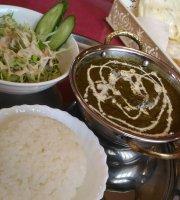 Al Makkah Indian Restaurant