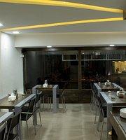 Heramb Restaurant