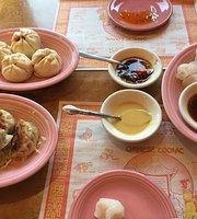 Double Happy Chinese Restaurant