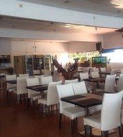 Restaurante Vista Da Fortaleza