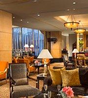 Cascade Lounge