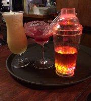Excalibur Taverna