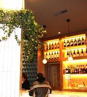 Bar Bremen