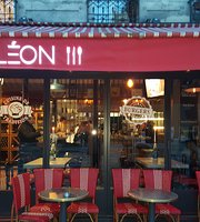Brasserie Napoleon III