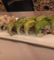 Sushi Zero