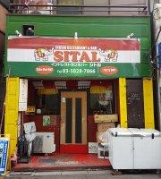 Indian Restaurant Sital