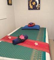 thai massage østerport bordel sjælland