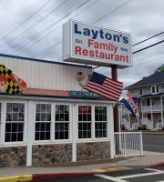 Layton's