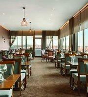 Panora Wine & Grill Restaurant