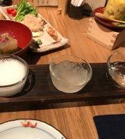 Nurukan Sato Ginza