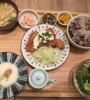 Atari Cafe & Dining Shizuoka Cenova