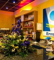 Erny's