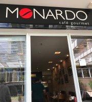 Monardo Cafe Gourmet