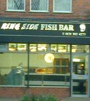 Ring Side Fish Bar