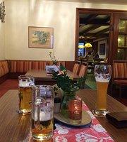 Frankischer Gasthof Lutz