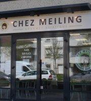 Chez Meiling