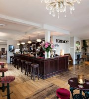 The Egremont Bar & Restaurant