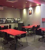 Covai Cafe