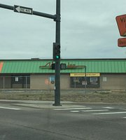 Village Inn - Federal Blvd Denver