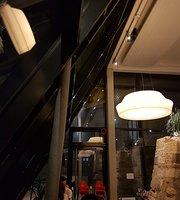 Restaurant Bar Cafe Das Forum