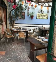 Taverna La Parra