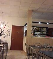 Pizzeria Ristorante Al Cento4