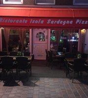Ristorante Pizzeria Isola Sardegna