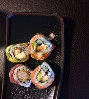 Sukuri Sushi