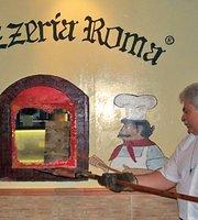 Pizzeria Roma