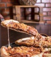 Piacenza Restaurante e Pizzaria