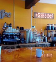 Arizona Mountain Coffee Co.