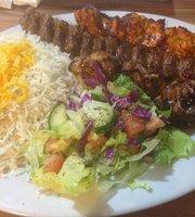 Farah Restaurant
