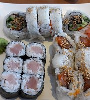Matsuyama Japanese Restaurant