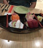 Soto Sushi Bar