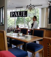 Paul Bakery Vietnam