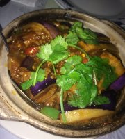 Bamboo Garden Vegetarian Cuisine